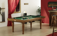 billard bretagne montfort vente billard montfort. Black Bedroom Furniture Sets. Home Design Ideas